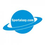 sportalaxy